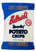 Ballreichs salt and vinegar