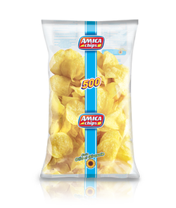 Amica Chips Potato Chips
