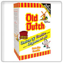 Old Dutch Onion n Garlic Potato Chips