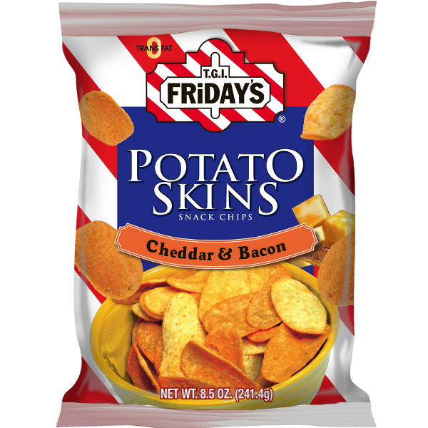Image result for tgif chips