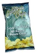California Chips