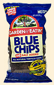 Garden of Eatin' Corn Chips