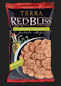 Terra Potato Chips