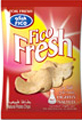 FICO Potato Chips FICO Fresh Lightly Salted