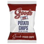 Good's Home Style Potato Chips