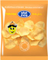 FICO Potato Chips FICO Sweet & Sour