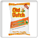 Old Dutch Cheddar & Sour Cream Potato Chips