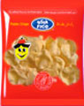 FICO Potato Chips FICO Ready Salted