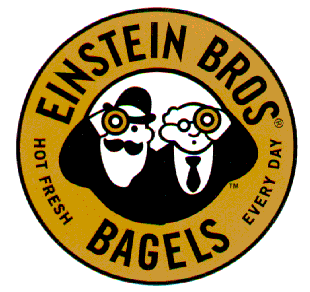Einstein Bros Bagels Barbecue Kettle Chips Review