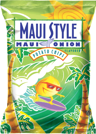 Maui Style Onion Review