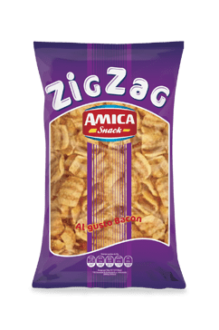 Amica Alfredo's Chips Review