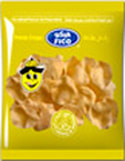 FICO Potato Chips FICO Cheese & Cream