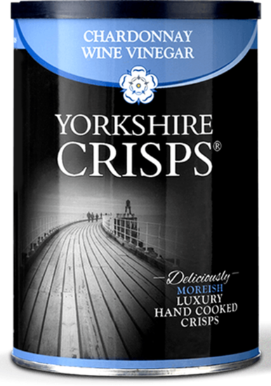 Yorkshire Crisps Review